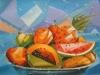 frutas_tropicales