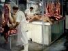 6-somos-carne-2008-130-x-170-cm