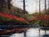 a-r-bosque-reflejos-70x100-oleo-espatula-copia