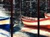 a-s-barcas1-oleo-espatula