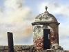 baluarte-cartagenero-oleo