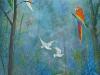 aves-de-las-amazonas-70x50-2008_th