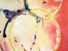 mitosis-pieschacon-12_251-ec_web