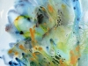 mundo-marino-pieschacon-10_207-ec_web