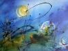 paisaje-en-azul-pieschacon-09_201-ec-_web
