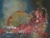 titulo-en-rosas-80-x-100-acrilico-autor-patricia-pieschacon