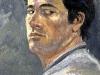 autorretrato-4-oleo-sobre-madera-30-x-20-cms-2006