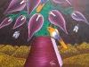 cartuchos-morados-2004
