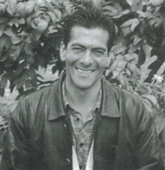Jaime Duran Castaño