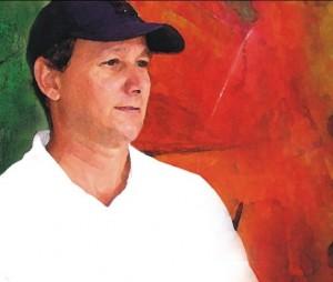 Miguel Diaz Granados