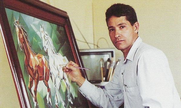BernardoRios-featured