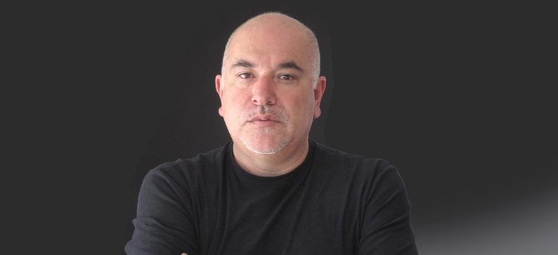Jose Benito Garzon