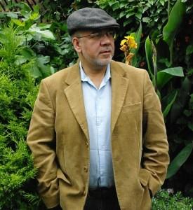 José Orlando Lopez