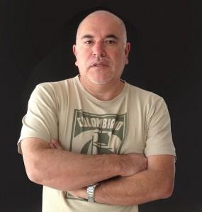 José Benito Garzón